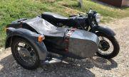 Продам | Мотоцикли - Цiна: 35 000 грн. 1 325 $1 176 €(за курсом НБУ) - Мотоцикли на AVTO.KM.UA