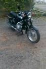 Продам | Мотоцикли - Цiна: 14 880 грн. (торг)563 $500 €(за курсом НБУ) - Мотоцикли на AVTO.KM.UA