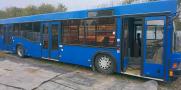 Продам | Автобуси - Цiна: 496 000 грн. (торг)18 774 $16 667 €(за курсом НБУ) - Автобуси на AVTO.KM.UA