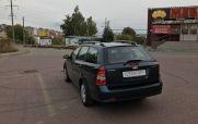 Продам | Легкові - Цiна: 5 700 дол. 150 594 грн.5 060 €(за курсом НБУ) - Легкові на AVTO.KM.UA