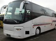 Продам | Автобуси - Цiна: 1 869 750 грн. (торг)70 770 $62 828 €(за курсом НБУ) - Автобуси на AVTO.KM.UA