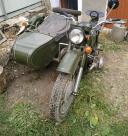 Продам   Мотоцикли - Цiна: 37 460 грн. (торг)1 564 $1 419 €(за курсом НБУ) - Мотоцикли на AVTO.KM.UA