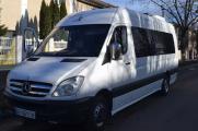 Продам | Автобуси - Цiна: 701 334 грн. (торг)29 283 $26 566 €(за курсом НБУ) - Автобуси на AVTO.KM.UA