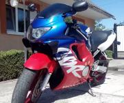 Продам | Мотоцикли - Цiна: 76 298 грн. (торг)3 186 $2 890 €(за курсом НБУ) - Мотоцикли на AVTO.KM.UA