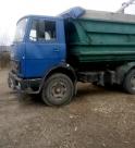 Продам   Вантажні - Цiна: 152 334 грн. (торг)6 361 $5 770 €(за курсом НБУ) - Вантажні на AVTO.KM.UA