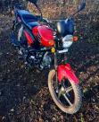 Продам | Мотоцикли - Цiна: 16 000 грн. (торг)668 $606 €(за курсом НБУ) - Мотоцикли на AVTO.KM.UA