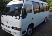 Продам | Автобуси - Цiна: 194 320 грн. (торг)8 114 $7 361 €(за курсом НБУ) - Автобуси на AVTO.KM.UA