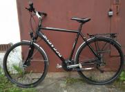 Продам | Велосипеди - Цiна: 6 490 грн. (торг)246 $218 €(за курсом НБУ) - Велосипеди на AVTO.KM.UA