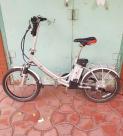 Продам | Велосипеди - Цiна: 9 000 грн. (торг)341 $302 €(за курсом НБУ) - Велосипеди на AVTO.KM.UA