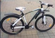 Продам | Велосипеди - Цiна: 9 700 грн. (торг)367 $326 €(за курсом НБУ) - Велосипеди на AVTO.KM.UA