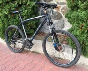 Продам | Велосипеди - Цiна: 6 400 грн. (торг)242 $215 €(за курсом НБУ) - Велосипеди на AVTO.KM.UA