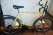 Продам | Велосипеди - Цiна: 3 000 грн. (торг)114 $101 €(за курсом НБУ) - Велосипеди на AVTO.KM.UA