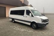 Продам | Автобуси - Цiна: 576 000 грн. 24 050 $21 818 €(за курсом НБУ) - Автобуси на AVTO.KM.UA
