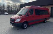 Продам | Автобуси - Цiна: 533 000 грн. 22 255 $20 189 €(за курсом НБУ) - Автобуси на AVTO.KM.UA