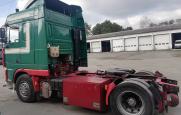 Продам | Вантажні - Цiна: 240 000 грн. 10 021 $9 091 €(за курсом НБУ) - Вантажні на AVTO.KM.UA