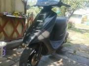 Продам | Мотоцикли - Цiна: 5 400 грн. 225 $205 €(за курсом НБУ) - Мотоцикли на AVTO.KM.UA