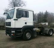 Продам | Вантажні - Цiна: 230 000 грн. 9 603 $8 712 €(за курсом НБУ) - Вантажні на AVTO.KM.UA