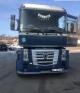 Продам | Вантажні - Цiна: 225 000 грн. 9 395 $8 523 €(за курсом НБУ) - Вантажні на AVTO.KM.UA