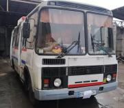 Продам | Автобуси - Цiна: 59 775 грн. (торг)2 496 $2 264 €(за курсом НБУ) - Автобуси на AVTO.KM.UA