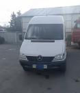 Продам | Автобуси - Цiна: 238 000 грн. 9 937 $9 015 €(за курсом НБУ) - Автобуси на AVTO.KM.UA