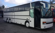 Продам | Автобуси - Цiна: 1 105 270 грн. (торг)46 149 $41 866 €(за курсом НБУ) - Автобуси на AVTO.KM.UA