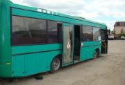 Продам | Автобуси - Цiна: 233 188 грн. (торг)9 736 $8 833 €(за курсом НБУ) - Автобуси на AVTO.KM.UA