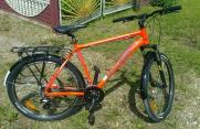Продам | Велосипеди - Цiна: 1 500 грн. (торг)63 $57 €(за курсом НБУ) - Велосипеди на AVTO.KM.UA