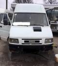 Продам | Автобуси - Цiна: 72 876 грн. (торг)3 043 $2 760 €(за курсом НБУ) - Автобуси на AVTO.KM.UA
