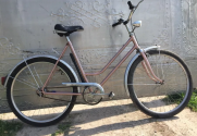 Продам | Велосипеди - Цiна: 2 800 грн. (торг)117 $106 €(за курсом НБУ) - Велосипеди на AVTO.KM.UA