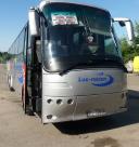 Продам | Автобуси - Цiна: 538 145 грн. (торг)22 470 $20 384 €(за курсом НБУ) - Автобуси на AVTO.KM.UA