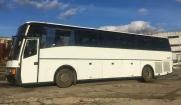 Продам | Автобуси - Цiна: 539 760 грн. (торг)22 537 $20 445 €(за курсом НБУ) - Автобуси на AVTO.KM.UA