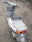 Продам   Мотоцикли - Цiна: 8 000 грн. 334 $303 €(за курсом НБУ) - Мотоцикли на AVTO.KM.UA