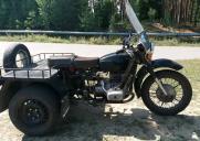 Продам | Мотоцикли - Цiна: 15 000 грн. (торг)626 $568 €(за курсом НБУ) - Мотоцикли на AVTO.KM.UA