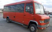 Продам | Автобуси - Цiна: 208 250 грн. (торг)8 695 $7 888 €(за курсом НБУ) - Автобуси на AVTO.KM.UA