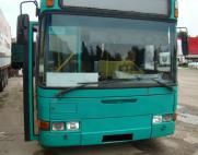 Продам | Автобуси - Цiна: 258 990 грн. (торг)10 814 $9 810 €(за курсом НБУ) - Автобуси на AVTO.KM.UA