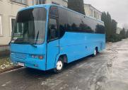 Продам | Автобуси - Цiна: 548 925 грн. (торг)22 920 $20 793 €(за курсом НБУ) - Автобуси на AVTO.KM.UA