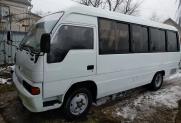 Продам | Автобуси - Цiна: 229 120 грн. (торг)9 567 $8 679 €(за курсом НБУ) - Автобуси на AVTO.KM.UA