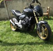 Продам | Мотоцикли - Цiна: 210 720 грн. (торг)8 798 $7 982 €(за курсом НБУ) - Мотоцикли на AVTO.KM.UA