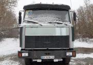 Продам   Вантажні - Цiна: 340 380 грн. (торг)14 212 $12 893 €(за курсом НБУ) - Вантажні на AVTO.KM.UA