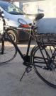 Продам   Велосипеди - Цiна: 3 501 грн. (торг)146 $133 €(за курсом НБУ) - Велосипеди на AVTO.KM.UA
