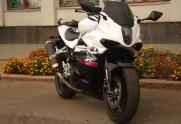 Продам | Мотоцикли - Цiна: 87 488 грн. (торг)3 653 $3 314 €(за курсом НБУ) - Мотоцикли на AVTO.KM.UA