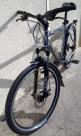 Продам   Велосипеди - Цiна: 8 000 грн. (торг)334 $303 €(за курсом НБУ) - Велосипеди на AVTO.KM.UA