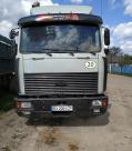 Продам | Вантажні - Цiна: 108 200 грн. (торг)4 518 $4 098 €(за курсом НБУ) - Вантажні на AVTO.KM.UA