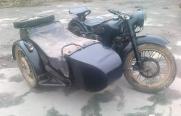Продам | Мотоцикли - Цiна: 31 977 грн. (торг)1 335 $1 211 €(за курсом НБУ) - Мотоцикли на AVTO.KM.UA