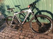 Продам | Велосипеди - Цiна: 6 500 грн. (торг)271 $246 €(за курсом НБУ) - Велосипеди на AVTO.KM.UA