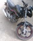 Продам | Мотоцикли - Цiна: 17 453 грн. (торг)729 $661 €(за курсом НБУ) - Мотоцикли на AVTO.KM.UA
