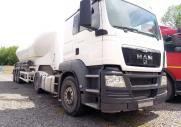Продам   Вантажні - Цiна: 485 100 грн. (торг)20 255 $18 375 €(за курсом НБУ) - Вантажні на AVTO.KM.UA