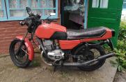 Продам | Мотоцикли - Цiна: 14 669 грн. (торг)612 $556 €(за курсом НБУ) - Мотоцикли на AVTO.KM.UA