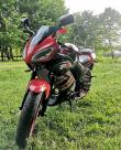 Продам   Мотоцикли - Цiна: 13 500 грн. (торг)564 $511 €(за курсом НБУ) - Мотоцикли на AVTO.KM.UA