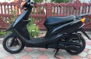 Продам | Мотоцикли - Цiна: 17 381 грн. (торг)726 $658 €(за курсом НБУ) - Мотоцикли на AVTO.KM.UA